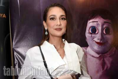 Buka Outlet di Lokasi yang Sama, Luna Maya Saingi Jessica Iskandar?