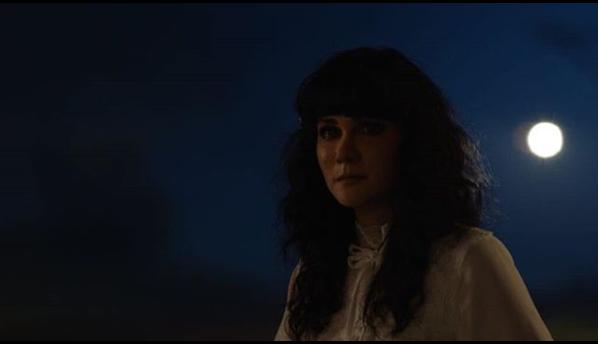 Ubah Luna Maya Jadi Suzanna, Soraya Intercine Film Gandeng Ahli Makeup Rusia
