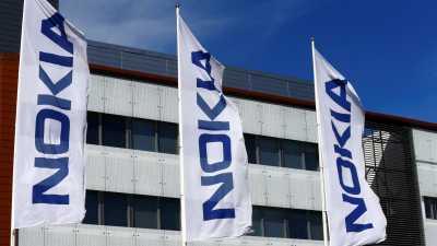 Nokia Kejar Mimpi Saingi Samsung dan Oppo di Indonesia