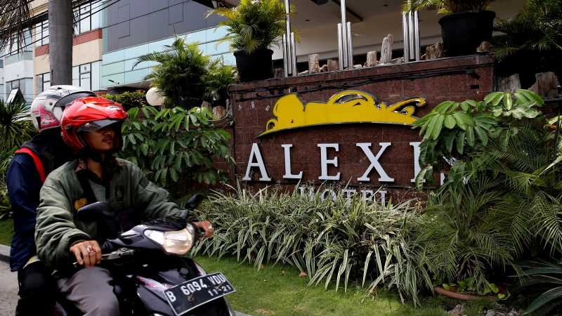 7 Hal yang Dilakukan Anies-Sandi Usai Tutup Alexis