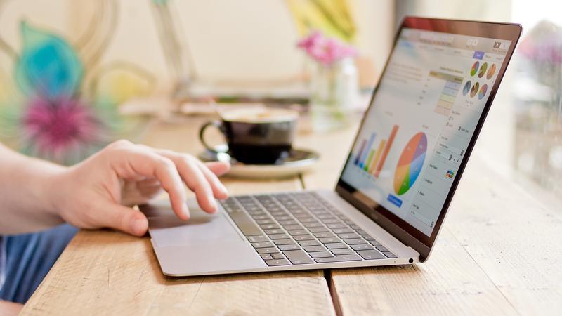4 Tips Mudah Tambah Memori Penyimpanan MacBook