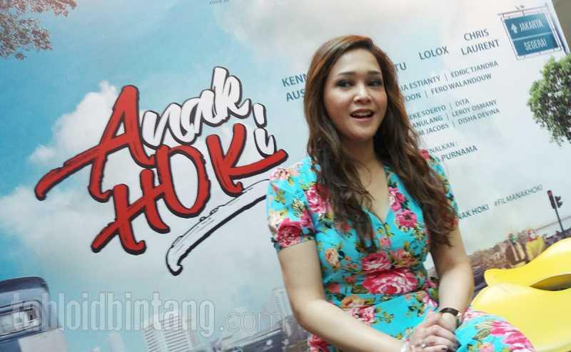 Maia Estianty Singgung Pelakor, Begini Reaksi Netizen