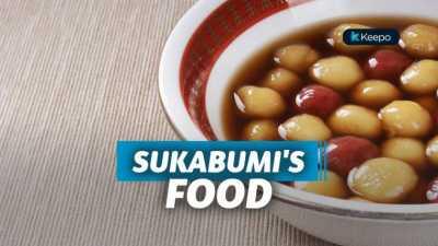 10 Makanan Khas Sukabumi yang Lezatnya Hakiki