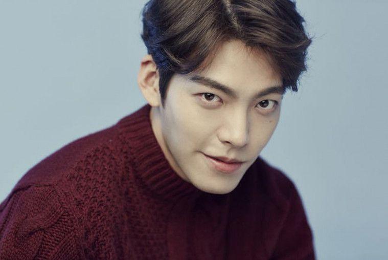 Inilah 5 Drama Korea Kim Woo Bin Terbaik!