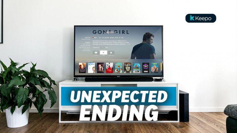 8 Film Thriller Netflix Kece dengan Ending Tak Tertebak