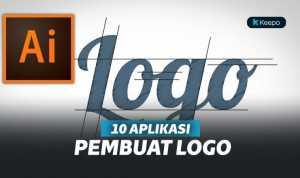 10 Aplikasi Pembuat Logo Terbaik, Nggak Pakai Ribet!