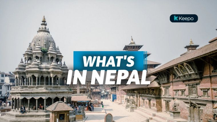 Berlibur ke Wisata Nepal yang Suguhkan Pemandangan Eksotis