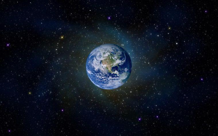7 Fakta Tentang Bumi yang Tidak Pernah Diajarkan di Bangku Sekolah