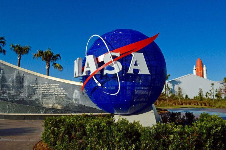 NASA Beberkan Beberapa Tanda Kiamat Bagi Planet Bumi