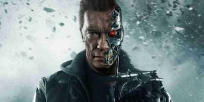 Ditemukan Logam Jenis Baru Mirip Bahan Robot dalam Film Terminator, Bisa Jadi Cair dan Padat!