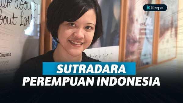 5 Sutradara Perempuan Indonesia yang Filmnya Harus Kamu Tonto