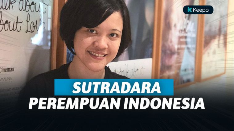 5 Sutradara Perempuan Indonesia yang Filmnya Harus Kamu Tonton