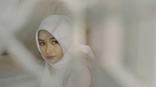 7 Film Pendek Islami yang Mengangkat Kisah Percintaan