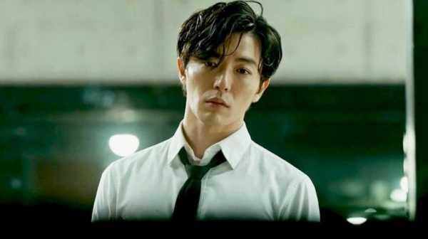 6 Drama Korea Kim Jae Wook yang Memikat di Berbagai Genre Film