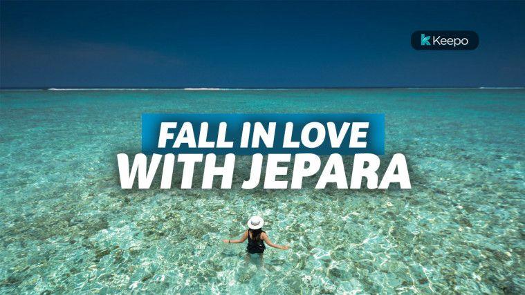 Rekomandasi 7 Wisata di Jepara yang Suguhkan View Super Indah