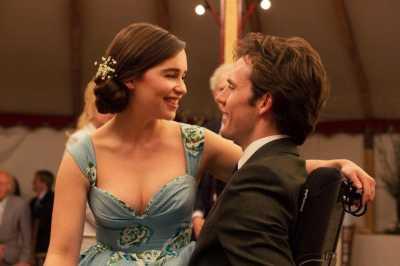 7 Film Romantis Terbaik yang Punya Ending Menyedihkan