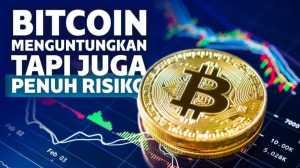 investiții în bitcoin la recenzii de interese tranzacționare cu diademe