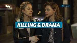 8 Film Drama Pembunuhan yang Cocok Jadi Teman Ngabuburit