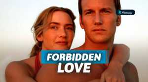 7 Film Cinta Terlarang Ini Suguhkan Kisah Asmara yang Berbeda