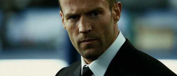 8 Film Jason Statham Terbaik yang Nggak Boleh Kamu Lewatkan