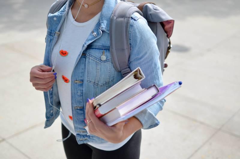 Buat Fresh Graduate, Kuasai Skill Ini Sebelum Masuk Dunia Kerja