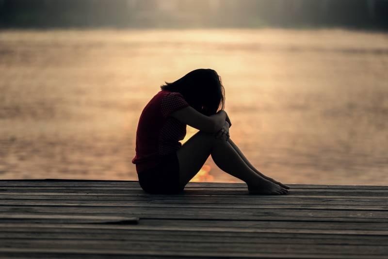 Saran Terbaik Agar Nggak Terlalu Lama Sedih Karena Patah Hati