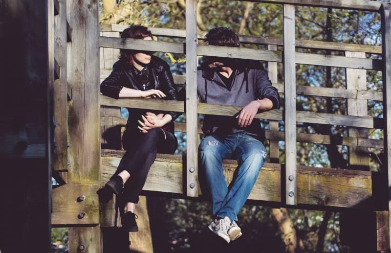 Alasan Kenapa Cewek Susah Move on dari Toxic Relationship