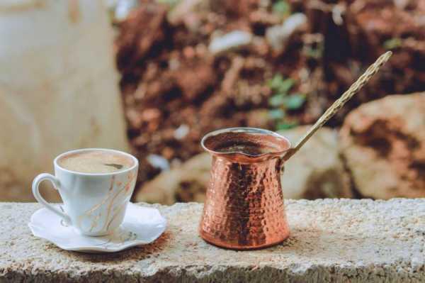 7 Ramuan Sederhana untuk Tamengi Tubuh di Musim Pancaroba