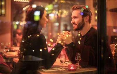 Penyebab Wanita Lebih Suka Menjalin Hubungan dengan Suami Orang