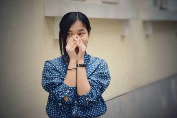 7 Pengalaman Hidup yang Bakal Dipahami Setelah Terlepas dari Depresi