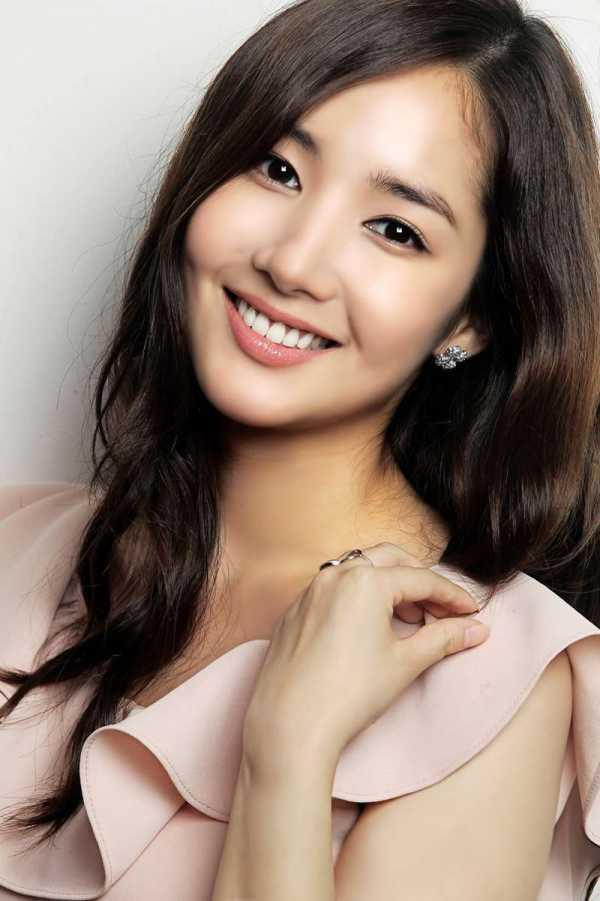 Aktris-aktris Cantik Ini Beruntung Pernah Beradu Akting dengan Lee Min Ho