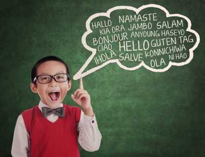 3 Manfaat Belajar Bahasa yang Tak Terduga untuk Otak Manusia