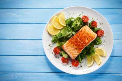 Rugi Kalau Jarang Makan Ikan! Simak 5 Manfaatnya Bagi Kesehatan