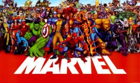 Marvel Studios dan Sony Pictures Beda Pendapat Soal Film Venom