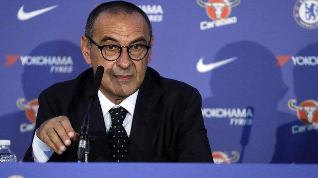 Preview Chelsea vs MU: Pertaruhan Dua Pelatih yang Sedang Terpepet