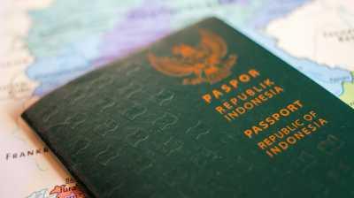 Paspor Hilang di Negara Orang, Harus Melakukan Apa?