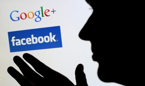Kericuhan Papua, Kominfo Perlambat Akses Internet
