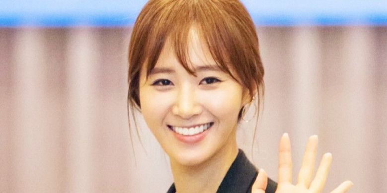 5 Seleb Korea Ini Pernah Pacaran dengan Atlet Terkenal