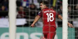 Angin Surga Terus Bertiup di AC Milan
