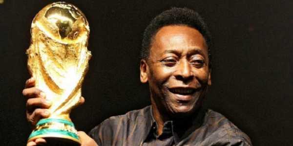 Kutukan yang Mengintai Tim Juara Piala Dunia FIFA
