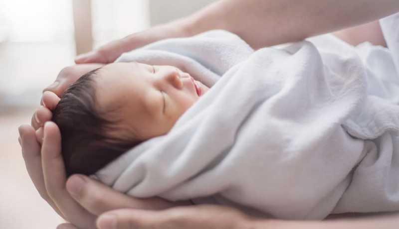 Apa Kata Ahli Soal Melahirkan di Rumah (Home Birth), Aman Atau Tidak?