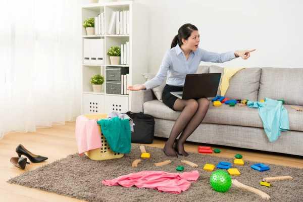Tips Tak Lampiaskan Emosi Akibat Masalah di Kantor ke Kehidupan Pribadi