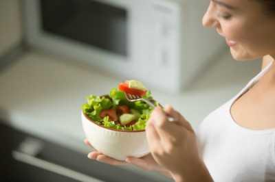 Mencegah Diabetes dengan 10 Cara Ini!