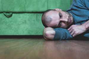 Kenapa Selebriti Lebih Rentan Depresi dan Bunuh Diri?