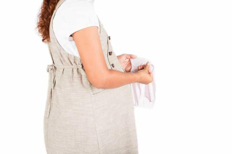 Berbagai Tips Mengatasi Vagina Gatal Saat Hamil