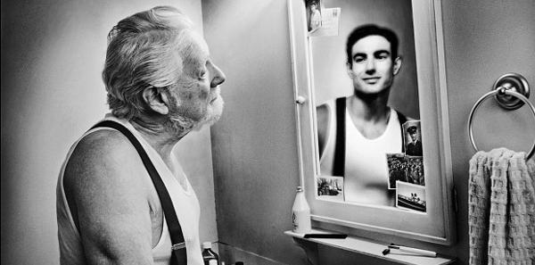 9 Cara Mudah Cegah Penuaan pada Kulit Wajah Pria