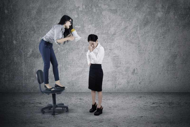 Merasa Paling Hebat Sendiri? Bisa Jadi Anda Punya Gangguan Jiwa!