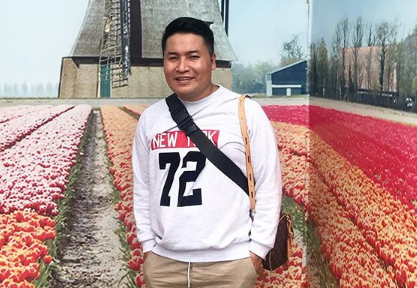 Pulang Kampung, Merry Asisten Raffi Ahmad Ingin Menikah dan Jadi Petani