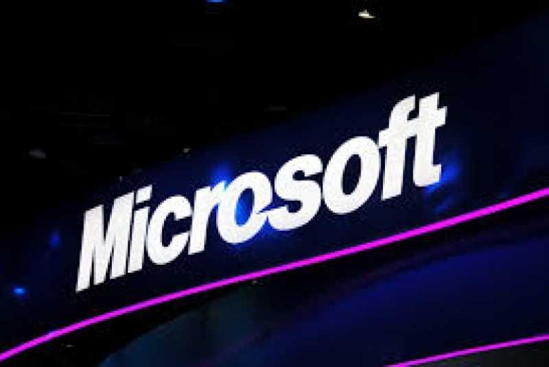Microsoft Luncurkan Surface