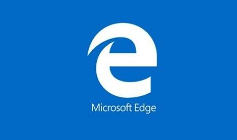 Google Sarankan Jangan Pakai Microsoft Edge, Tidak Aman